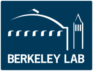 Berkeley_Lab_Logo_Large copy