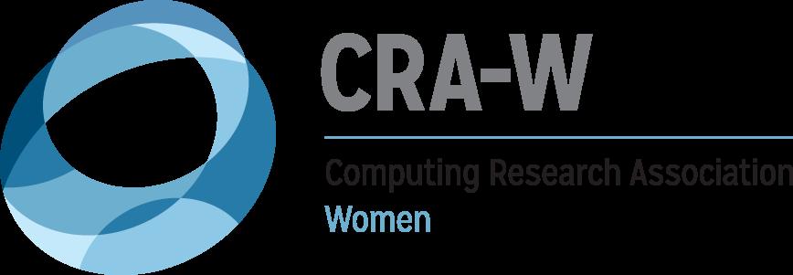 craw_hz
