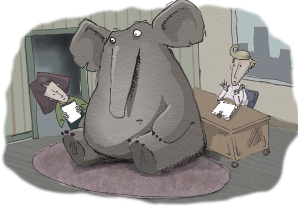 elephant-in-the-room-1