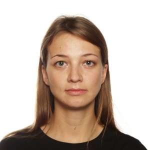 Guided Affinity Group: Juliane Mueller - Operations Research/Optimization