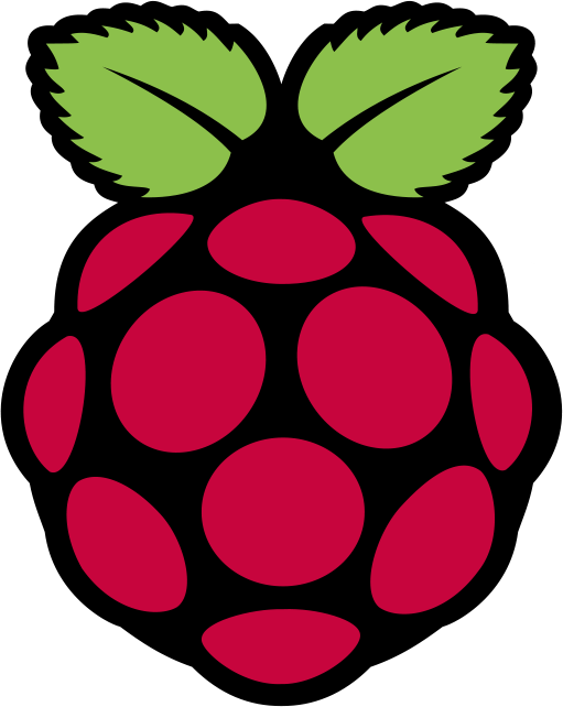 Introduction to Parallel Computing on Raspberry Pi Workshop