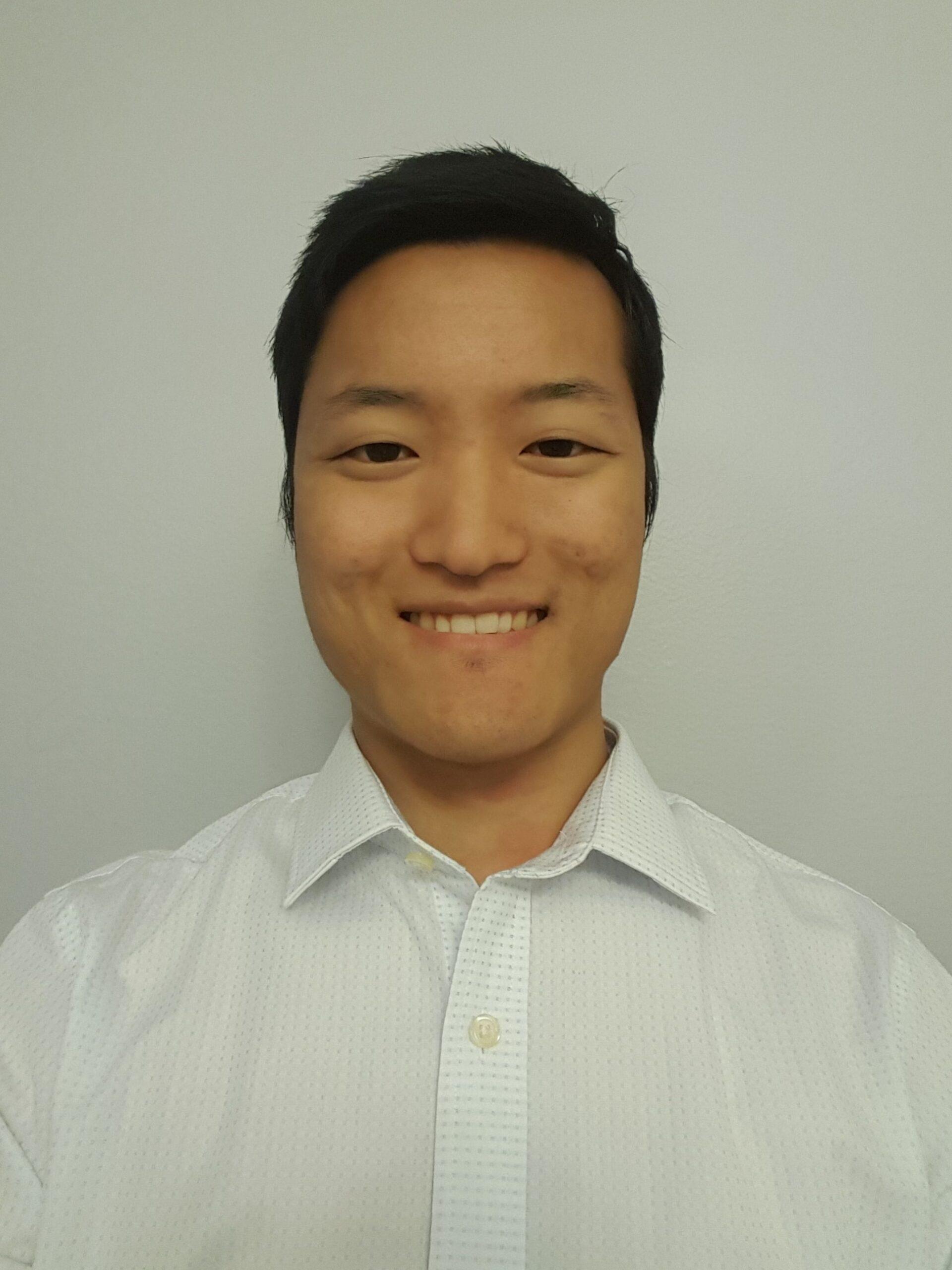 Austin Chung