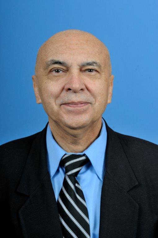 Bogdan Czejdo