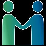 Wiki-Mentor-Icon
