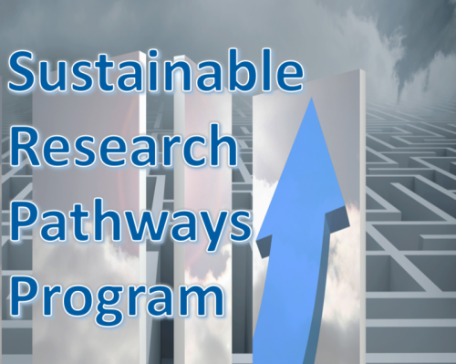 Sustainable Research Pathways 2018: <br>Celebrating Four Years of Success Bringing Leading Lab Researchers Together with Faculty and Students from Diverse Backgrounds