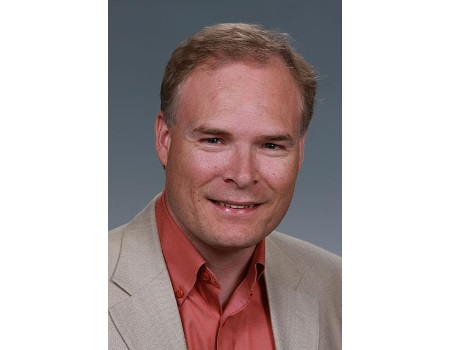 Bert de Jong<br> Group Leader and Senior Scientist <br> Lawrence Berkeley National Laboratory