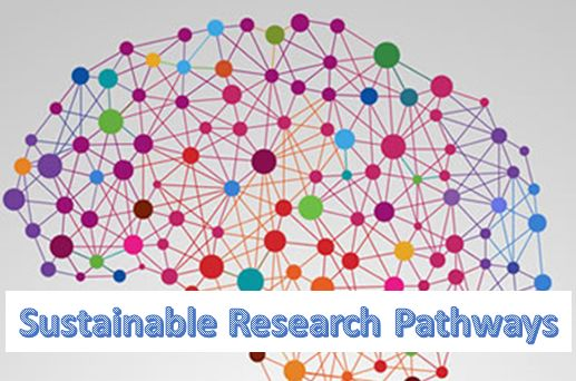 Sustainable Research Pathways (SRP) Program