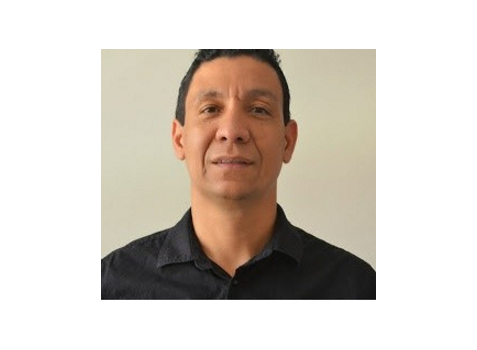 SRP 2017 Faculty Profile: Dr. Wilson Rivera, University of Puerto Rico, Mayaguez