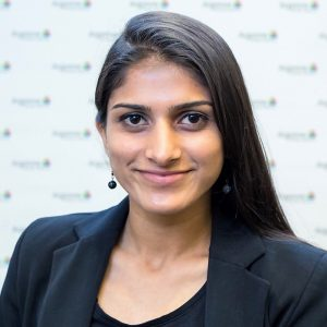 Aparna Sundari Gollakota