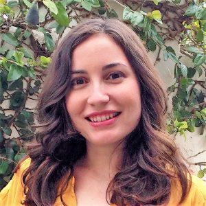 Priscilla Kelly