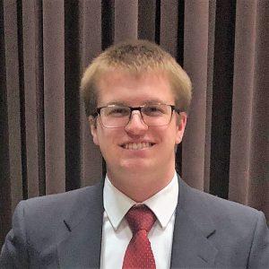 Tyler J. Leibengood