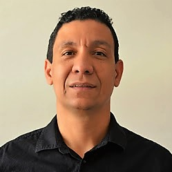 Wilson Rivera