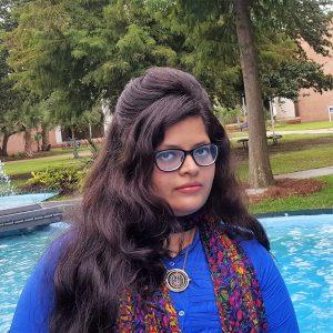 Naw Safrin Sattar
