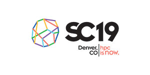 SC19 Early Career program: Applications now open