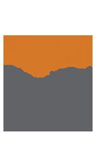 Pacific Northwest National Laboratory's Linus Pauling  Postdoctoral Fellowship