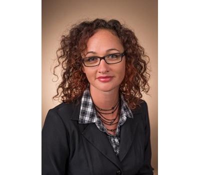 Sally Ellingson, University of Kentucky