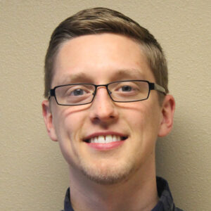 Open Science Practices, Kyle Niemeyer, Oregon State University