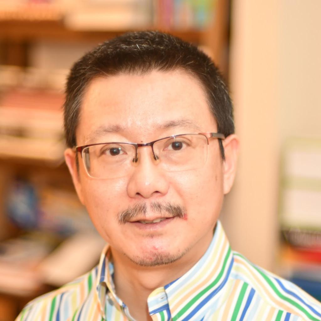 Dr. Xinlian Liu