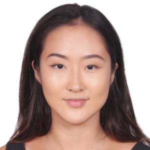 Zhiyu Lin