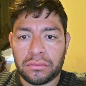 Elias Perez Perez