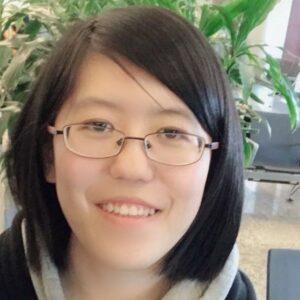 Xiaoyuan Liu