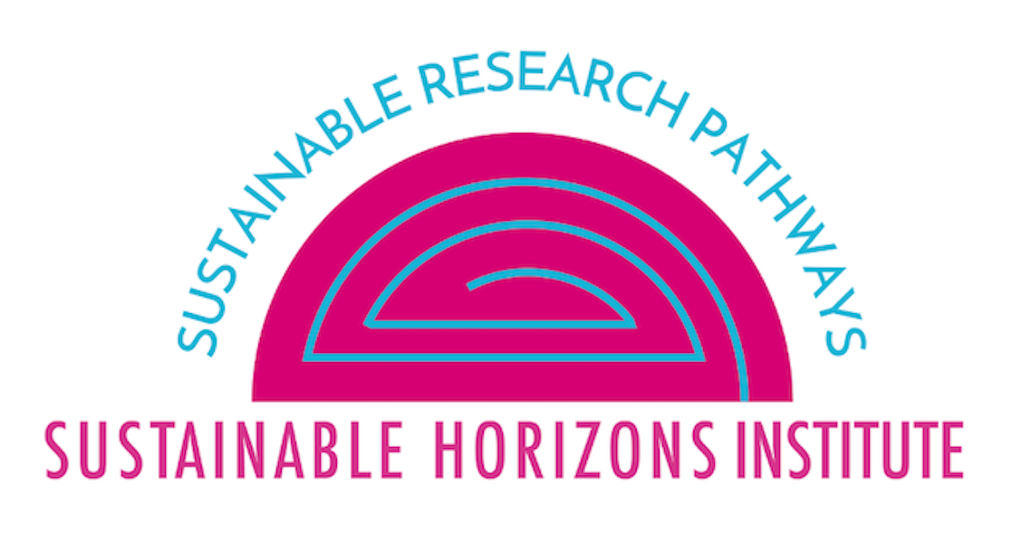 2021 Sustainable Research Pathways (SRP) Program applications are now open!